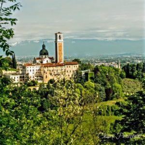 Basilica di Monte Berico (VI)